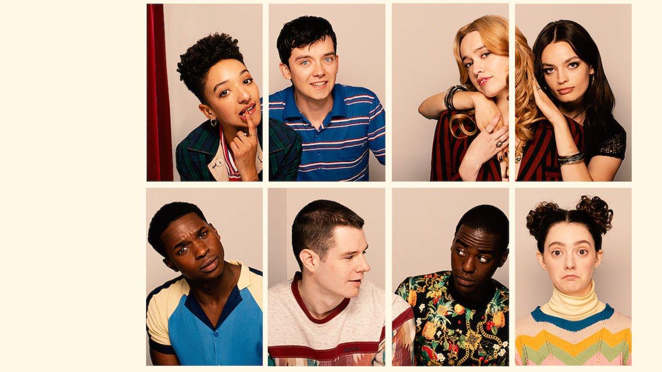serie-tv-netflix-per-adolescenti