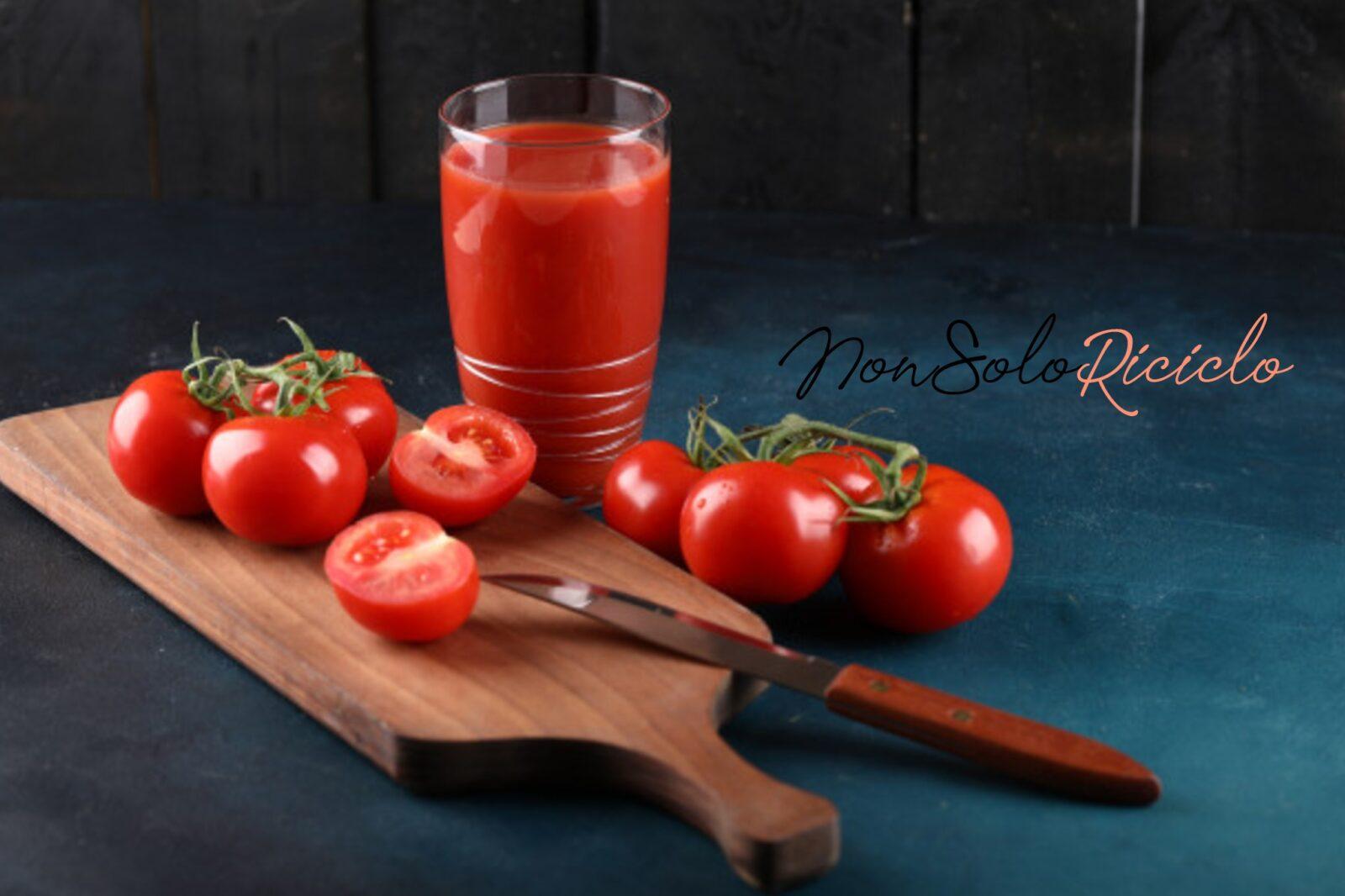 Bevete pomodoro