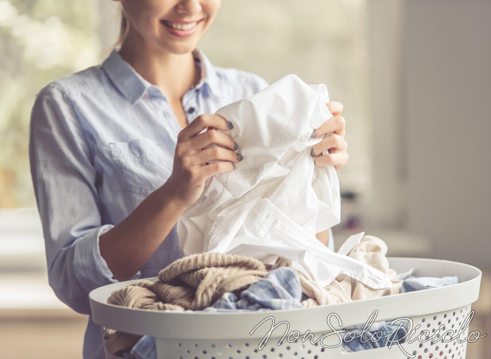 asciugamani profumati