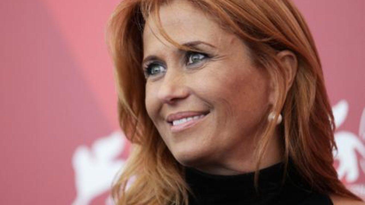 Monica Maggioni vita privata