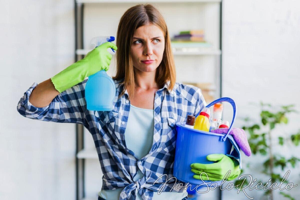 il fondo casalinghe del Decreto Agosto