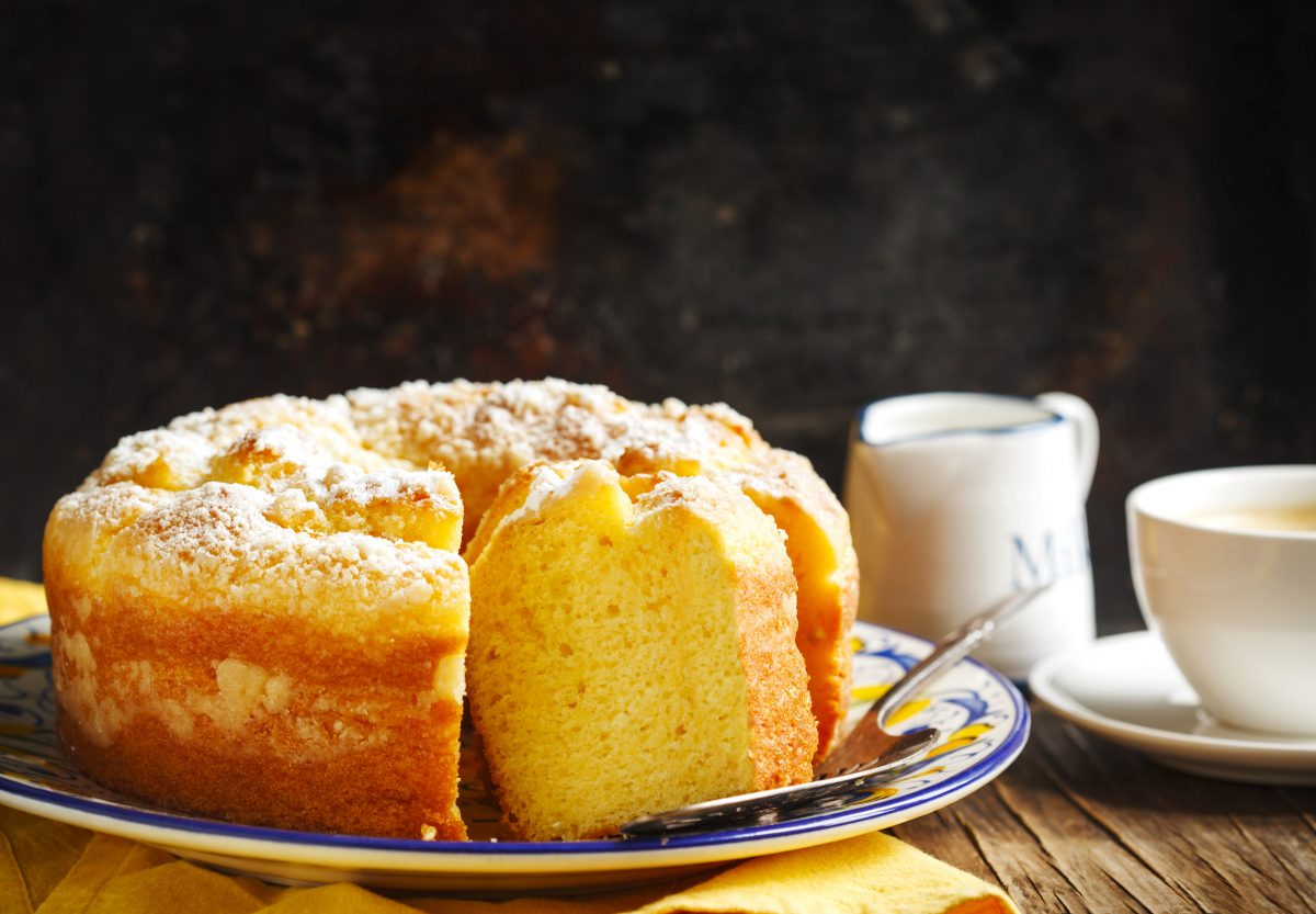 ace cake la torta arancia AdobeStock 107394358 1