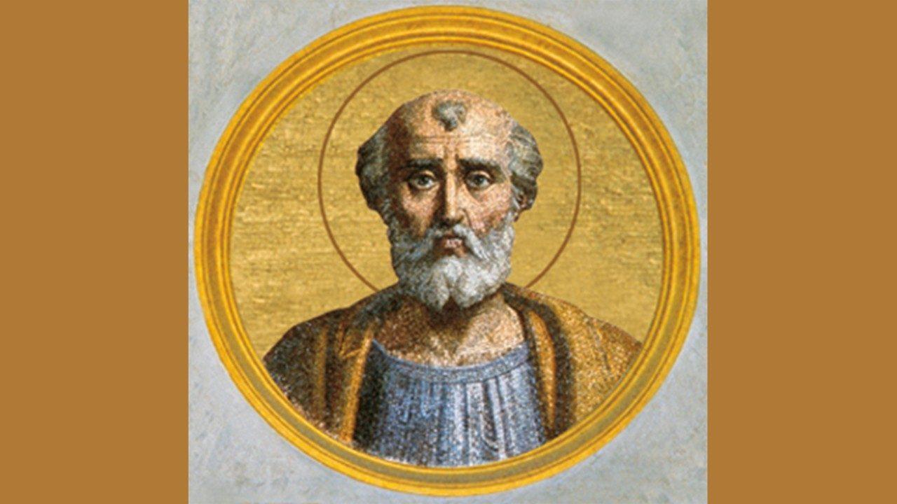 santo del giorno 14 ottobre