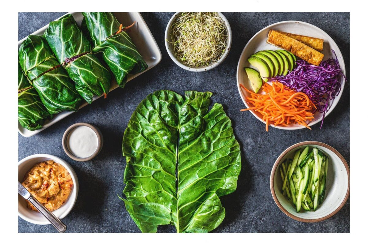 Un piatto di verdure che piacerà a tutti! Veloce, gustoso e light!
