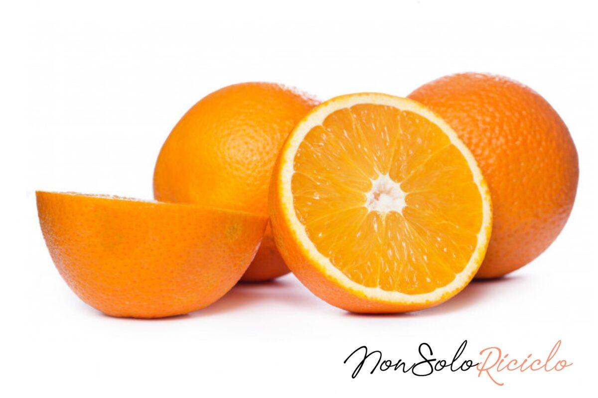 Più danni che benefici! Non consumate questo frutto se soffrite di…