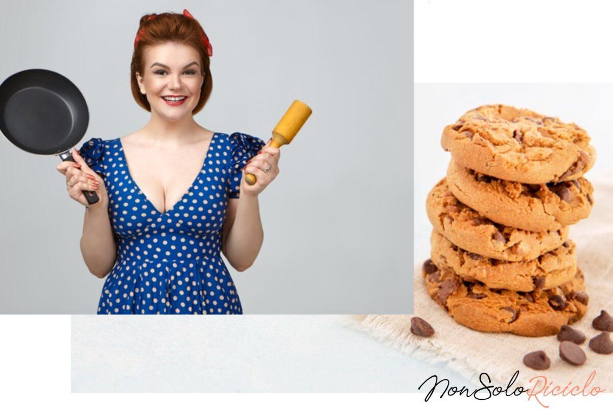 biscotti sì