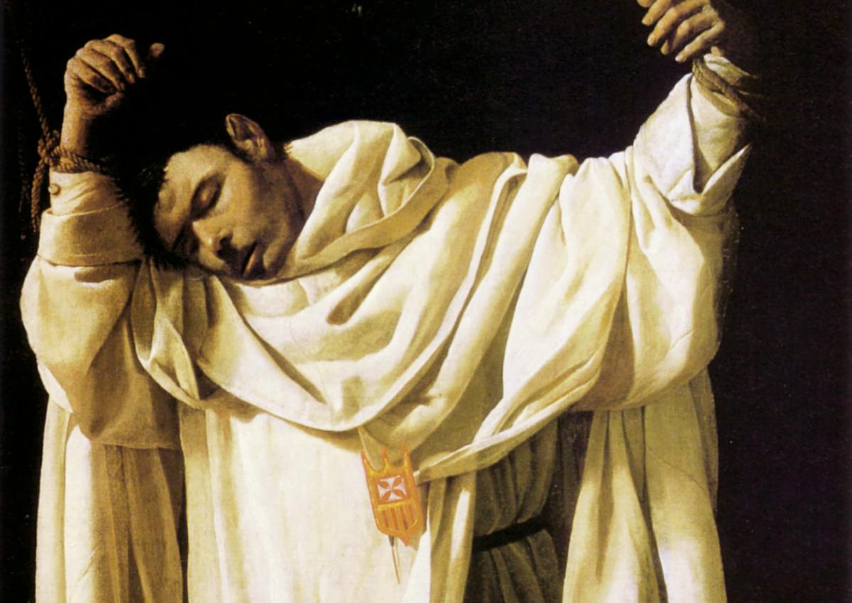 santo del giorno 14 novembre