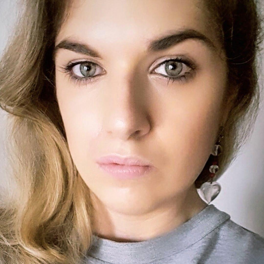 avatar for Camilla
