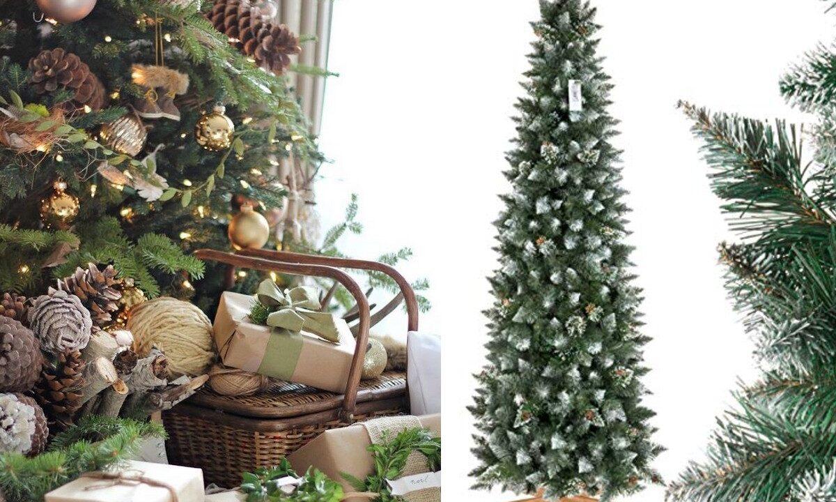 Alberi Di Natale Addobbati.Alberi Di Natale Addobbati 2020 20 Idee Che Vi Sbalordiranno