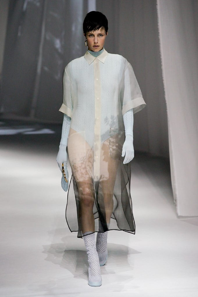 moda virtuale
