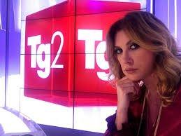 """Manuela Moreno, la giornalista del Tg2 vittima dell'attacco sessista di Marco Taradash. Unanime la condanna della politica: """"Chieda scusa"""""""