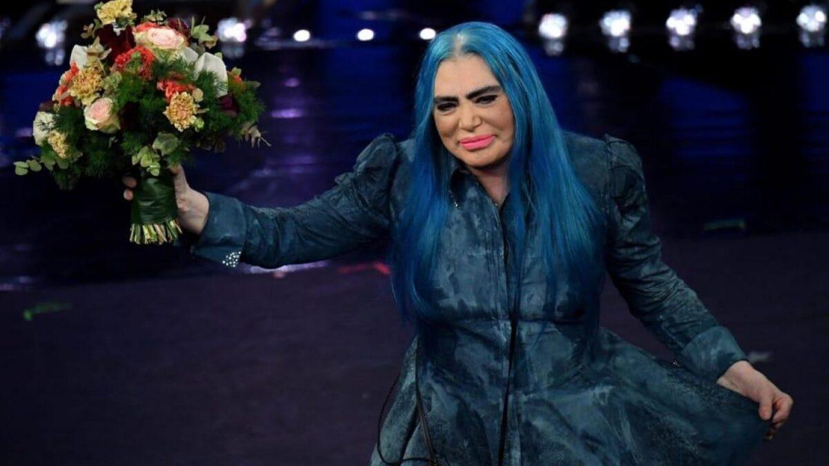 Loredana Bertè: vita privata, età, carriera, Instagram, amori e curiosità sulla cantante