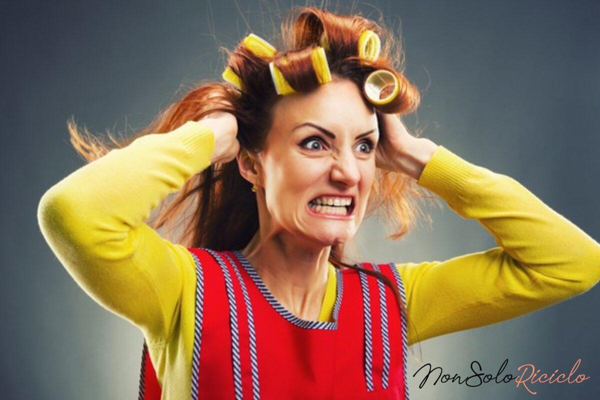 Anti crespo: rimedi, trattamenti e prodotti per capelli perfetti!