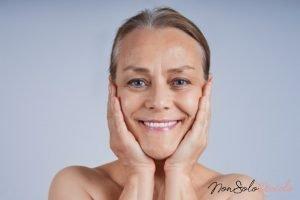 dermaplanning la rivoluzionaria skin care 6
