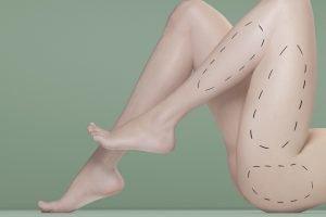 gambe e massaggi fai da gambe rimedi naturali