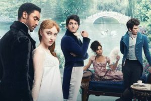 bridgerton seconda stagione cast streaming 1203