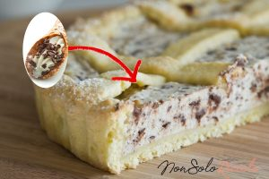 cannolo siciliano diventa torta 12 6 1200x800 1