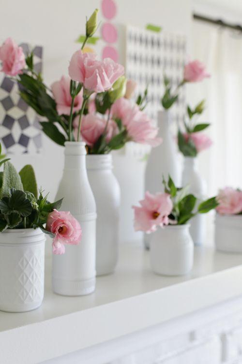 Trucchi per composizioni floreali perfette: metodi davvero geniali!