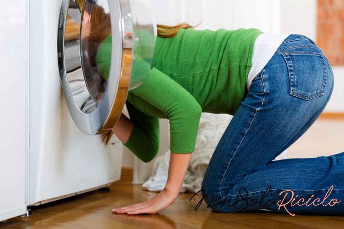 Come fare la lavatrice in modo economico ed ecologico: una mini guida