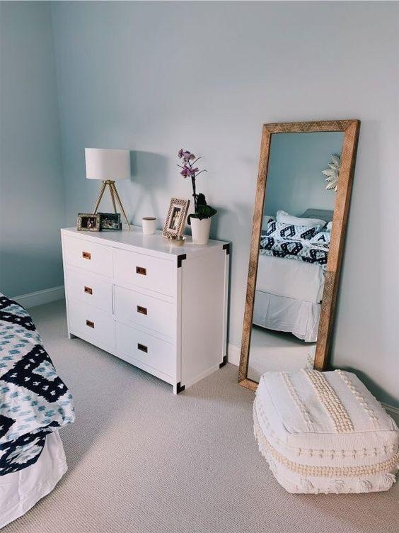 come rendere accogliente un appartamento 1