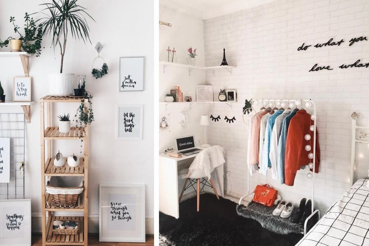 come rendere accogliente un appartamento arredamento