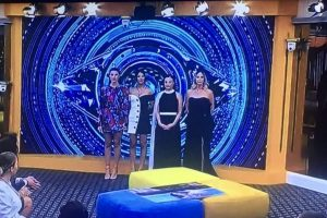gf vip eliminato e nomination gf vip dayane salemi rosalinfae orlando aspiranti finaliste img 7379 1 1