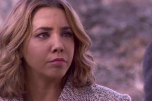 il segreto anticipazioni mercoledi 20 anticipazioni il segreto trame spagnole emilia ritorna 2547564
