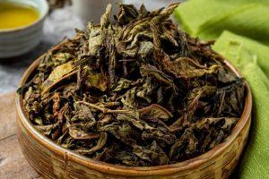 il te che ti aiuta oolong green tea teapot bowl 1150 23584