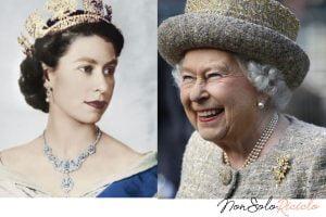 la crema della regina il eli