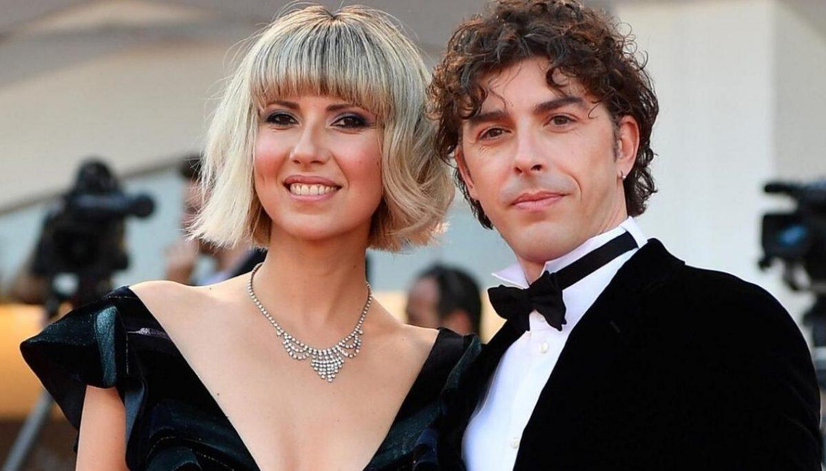 Michele Riondino: vita privata, biografia, carriera, Instagram, moglie e figlie dell'attore