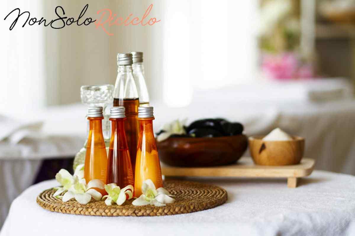 oli essenziali contro i batteri spa accessories massage healthy 1150 20445