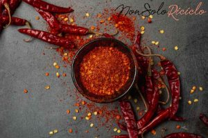 peperoncino piccante elisir di lunga red chilli paste black 1150 25548