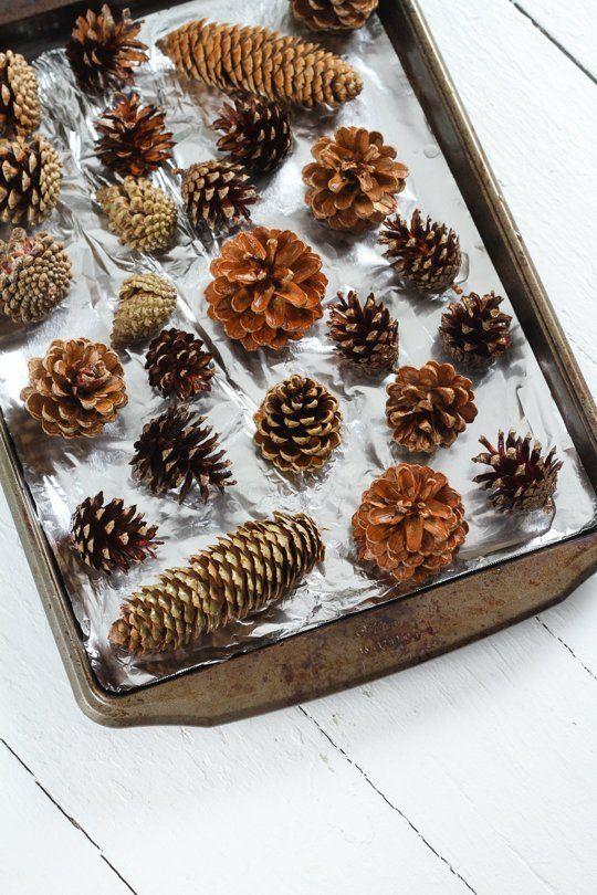 potpourri invernali ricette naturali fragranze 6 1