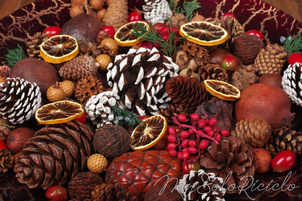 potpourri invernali ricette naturali fragranze AdobeStock 59264936 1 1200x798 1