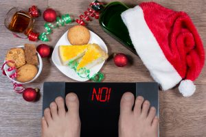 quale dieta disintossicante dopo le AdobeStock 182735824