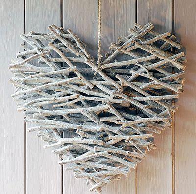 riciclare rametti di legno per 5e641e804988f0a3343242a87c129791