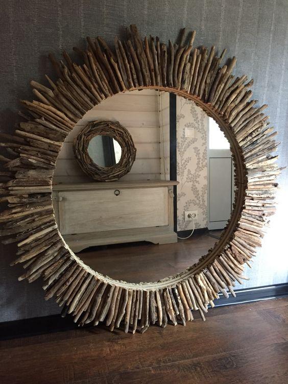 riciclare rametti di legno per 6d5acf32d9b90a5ee7150ada8439c370