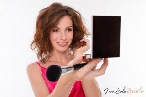 rivoluzionate il vostro make up 9