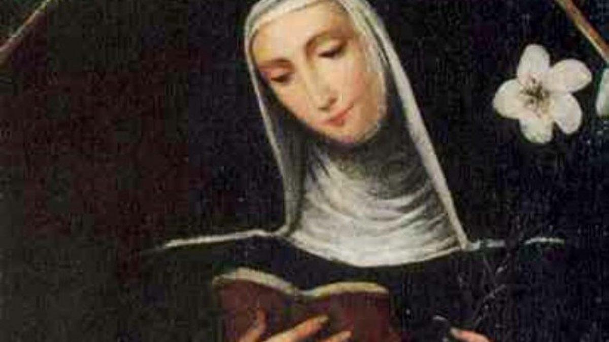 santo del giorno 18 gennaio santamargherita e1516198285923 1280x720 1