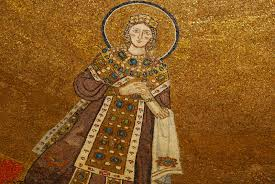 Santo del Giorno 21 Gennaio: Sant'Agnese