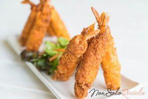 tempura croccante tutti i passaggi 13