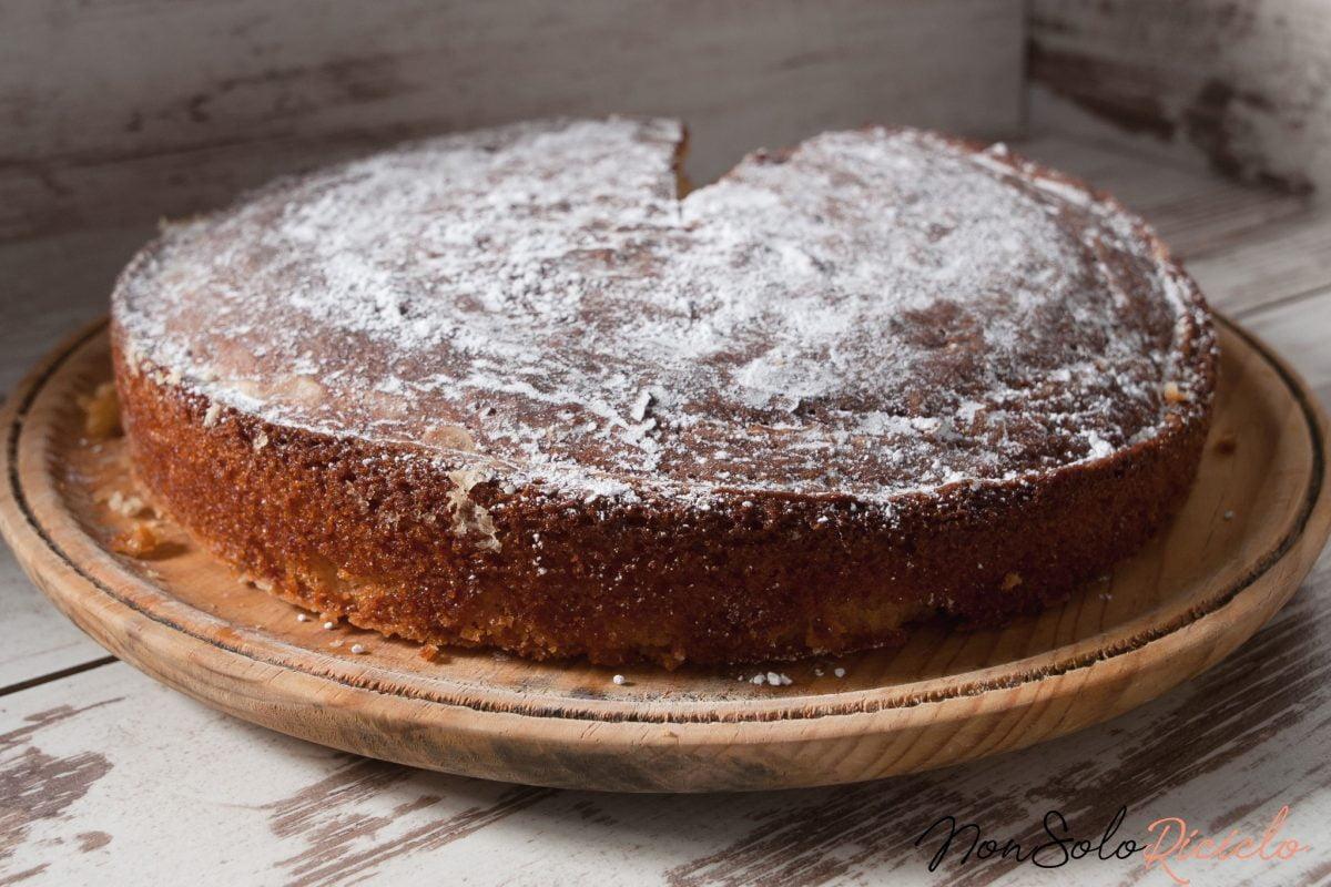 torta dei 5 minuti si 4