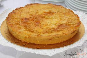 torta portoghese una ricetta tradizionale 10 1