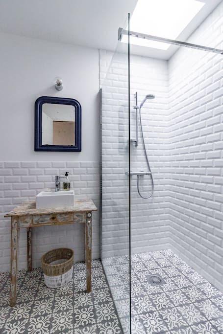 trasformare il bagno in una 2