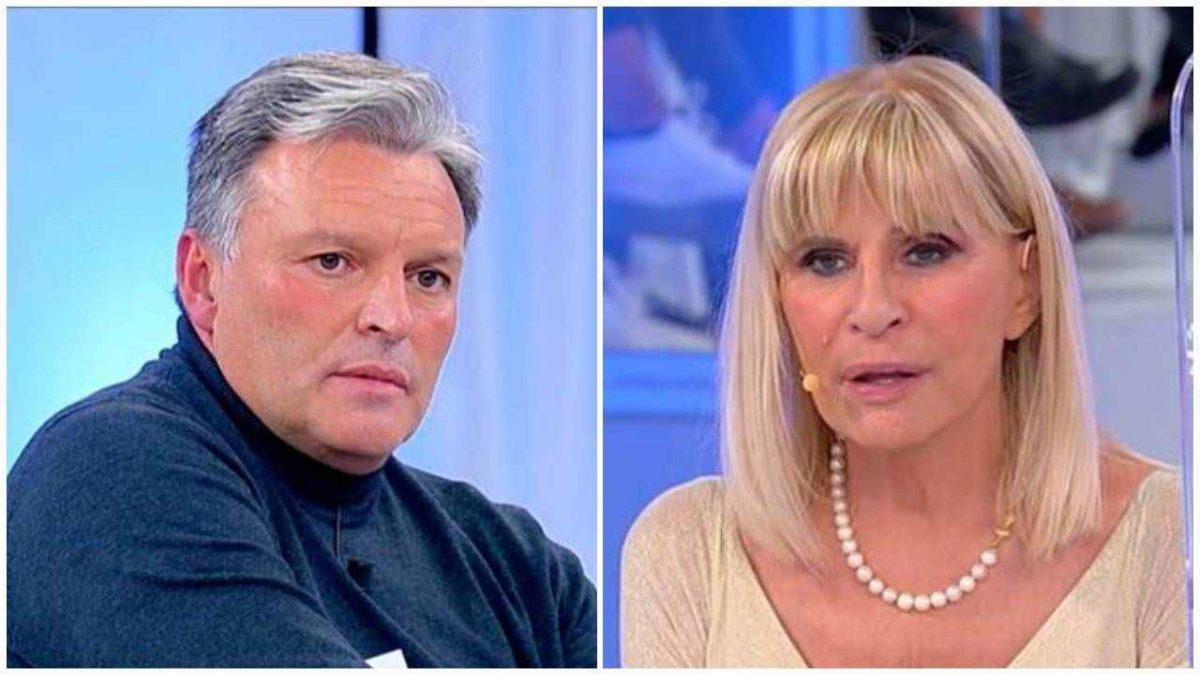 Uomini e Donne, anticipazioni 26 gennaio: nuovo cavaliere per Gemma, situazione tra Armando e Nicole