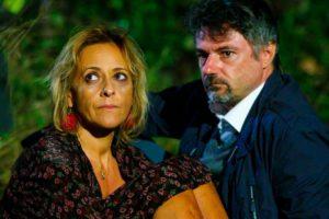 upas anticipazioni 22 gennaio silvia Silvia e Michele