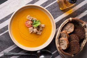 vellutata di finocchi e carote vellutata di finocchi e carote AdobeStock 340195929 1200x800 1