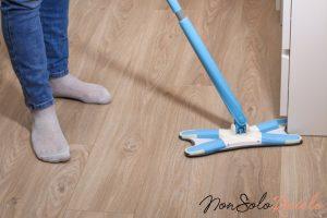 3 metodi sicuri per pavimenti 5