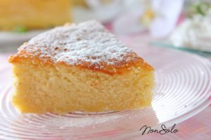 4 4 al limone la torta 3