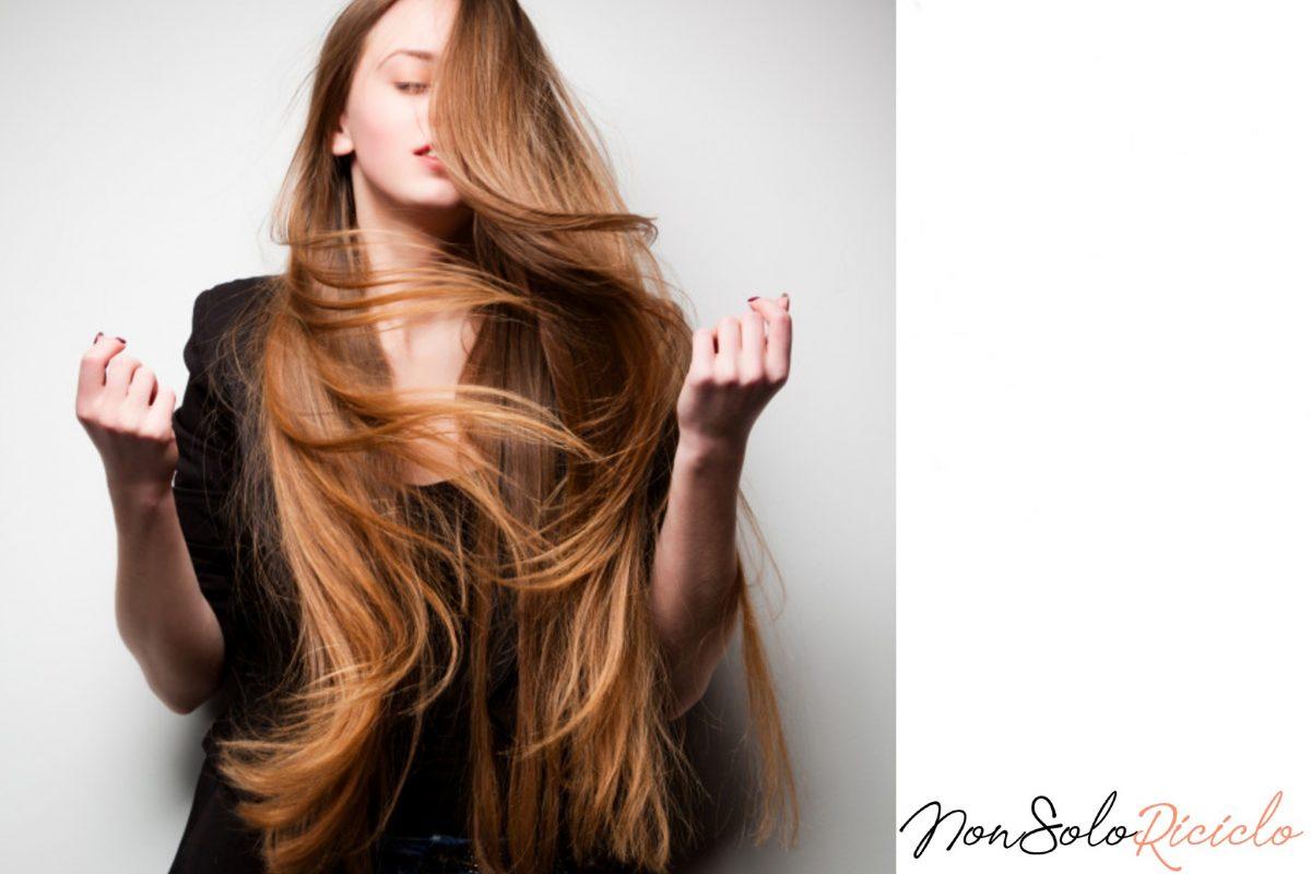 4 consigli per capelli lunghissimi 2
